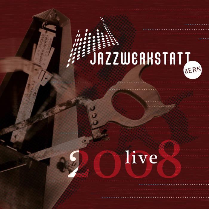 jws live 2008